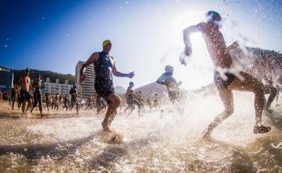 Aloha Spirit: maior evento de esportes aquáticos da América Latina acontece em Brasília