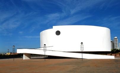 Exposições no Museu de Arte Contemporânea continuam em cartaz até 29 de maio