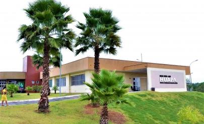 IGH abre processo seletivo com 240 vagas e salários de até R$ 8 mil na Grande Goiânia