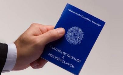 Fundação oferece mais de 30 vagas de emprego e estágio em Uberlândia