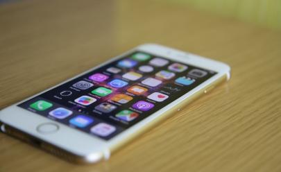 Apple divulga falha de segurança grave e sugere atualização do sistema urgente