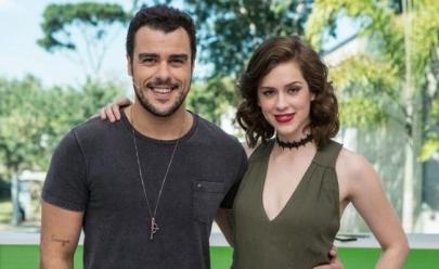 Após 35 anos, Rede Globo anuncia o fim do Vídeo Show