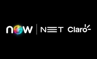 NET e Claro liberam sinal de canais Telecine sem custo adicional