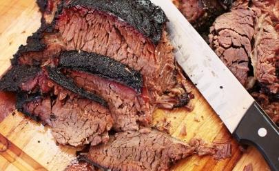 Goiânia recebe festival de carnes na brasa com open bar e open food
