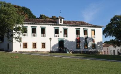 Instituto Brasileiro de Museus abre vaga em Goiás com salário de R$ 5.440,72