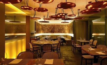 Guia Michelin lista 6 restaurantes cariocas que valem a pena conhecer