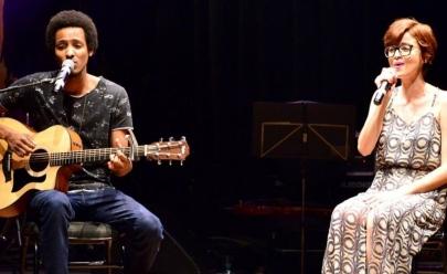 Com mais de 20 mil reais em prêmios Festival Canta Cerrado abre inscrições em Goiânia