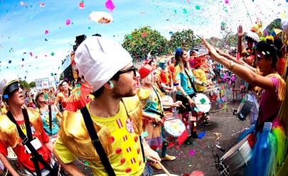 7 melhores blocos de carnaval para cair na folia em Belo Horizonte