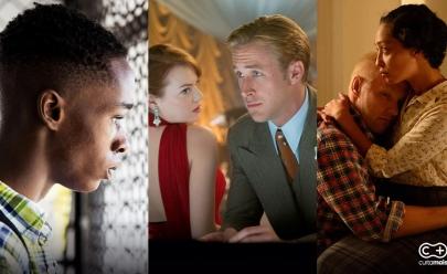 10 melhores e piores filmes de 2016 segundo a Revista Time