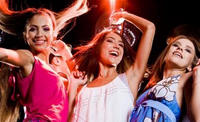 Venda de ingressos mais baratos para mulheres em bares e baladas deve acabar