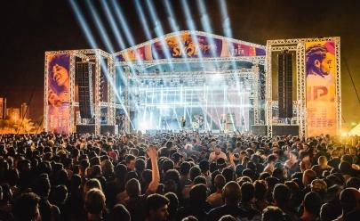 Nova edição do Festival Bananada já tem data para acontecer em Goiânia