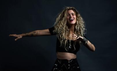 Show com Ana Cañas, orquestras, fanfarras e outras apresentações gratuitas agitam fim de semana em Uberlândia