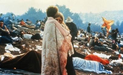 Edição de 50 anos do Woodstock pode acontecer em 2019