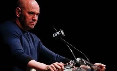UFC é vendido por R$ 13 bilhões a grupo chinês