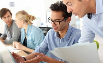 47 oportunidades de estágio e trainee em empresas brasileiras
