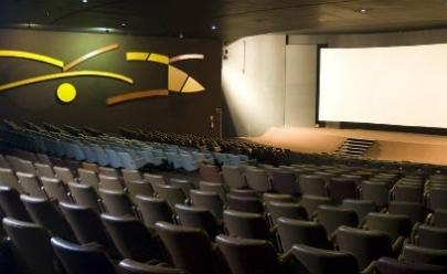 Cine Brasília recebe primeira mostra de cinema Latino-Americano e Caribenho