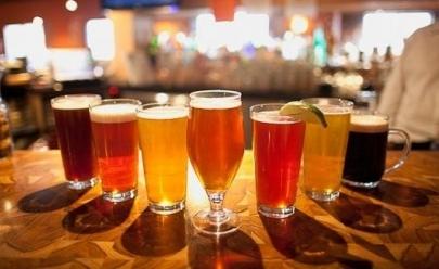 Cervejaria Hops promove Festival de Cerveja Artesanal no Martim Cererê