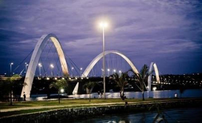 Brasília é a cidade mais cara para viver no Brasil, segundo IBGE