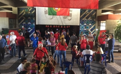 Brasília encontra Portugal: embaixada abre as portas para evento gratuito e imersão na cultura portuguesa