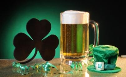 Tradição irlandesa inspira festival de cerveja gratuito em Uberlândia