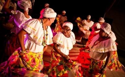 Brasília recebe primeira edição gratuita do Festival Matrizes