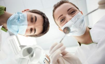 Faculdade de Odontologia da UFG recebe novos equipamentos para atendimento à população