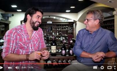 Piquiras está 'recuperado e pronto para voltar a crescer', afirma o empresário Marcelo Batista