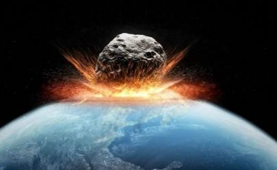 Ao vivo: asteroide pode colidir com a Terra nesta quinta-feira, 16 de fevereiro de 2017, afirma cientista russo