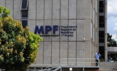 Ministério Público Federal abre vagas de estágio para estudantes de Brasília