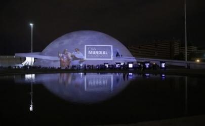 Brasília recebe Dia Mundial da Filosofia
