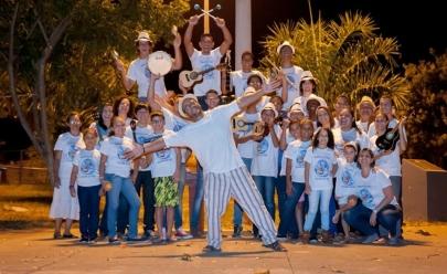 Oficinas musicais gratuitas abrem inscrições em Brasília