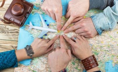 7 dicas de segurança pra não ignorar na hora de viajar