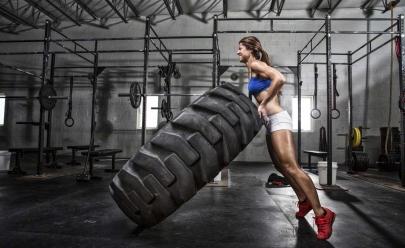 14 academias em Goiânia para treinar Crossfit e superar os seus limites