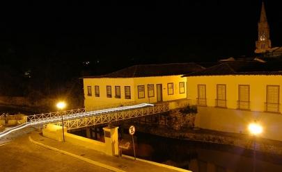 Museu de Cora Coralina é reinaugurado na Cidade de Goiás