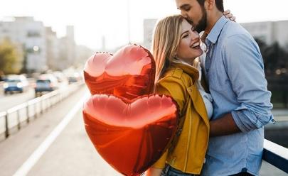 Descubra porque o Dia dos Namorados é comemorado em 12 de junho no Brasil