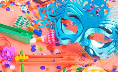 'Karnaval não oficial do Udão' tem folia de graça em vários pontos de Uberlândia