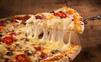 As 10 melhores pizzarias de Goiânia segundo os seguidores do Curta Mais