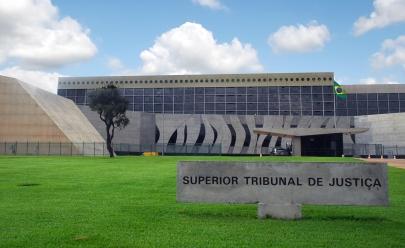 STJ abre vagas para estagiários de níveis médio e superior em Brasília