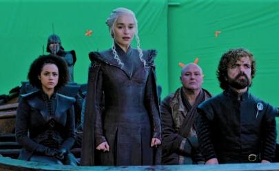 Documentário sobre os bastidores de Game of Thrones ganha trailer