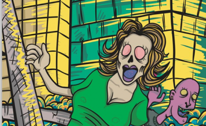 Evento gratuito Cidade Rock acontece em Goiânia e dedica edição ao rock metal