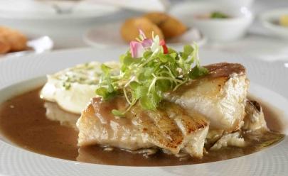 22 restaurantes para você saborear a culinária de outros países sem sair de Goiânia