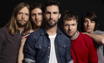 VillaMix Festival, que terá apresentação de Maroon 5, é adiado em São Paulo