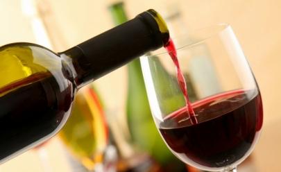 Sommelier referência no mercado de Brasília comanda curso de vinhos voltado para iniciantes