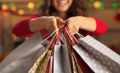 Shopping Bougainville terá Black Friday no último final de semana de novembro em Goiânia