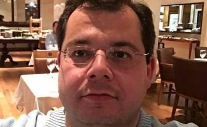 Filho do ministro Teori Zavascki confirma a morte do pai em seu perfil no Facebook