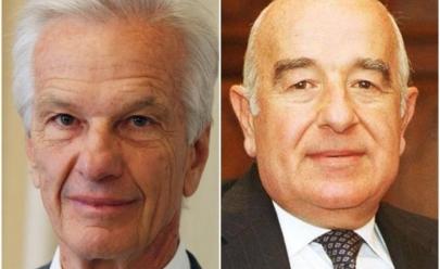 Joseph Safra desbanca Jorge Paulo Lemann e assume o posto de homem mais rico do Brasil