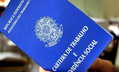 Uberlândia tem mais de 30 vagas disponíveis para emprego e estágio