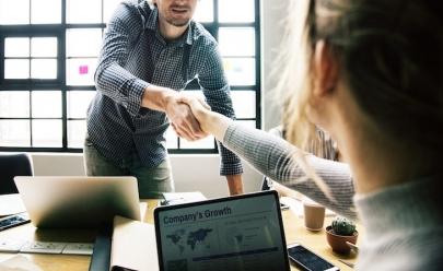 Sebrae abre 80 vagas para Agentes Locais de Inovação em Uberlândia e outras cidades de Minas Gerais