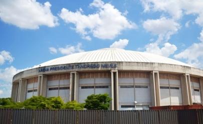Pela primeira vez Uberlândia recebe etapa de torneio mundial em 2019
