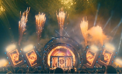 Edição 2018 de 'A Melhor Festa do Ano' já tem data para acontecer em Goiânia